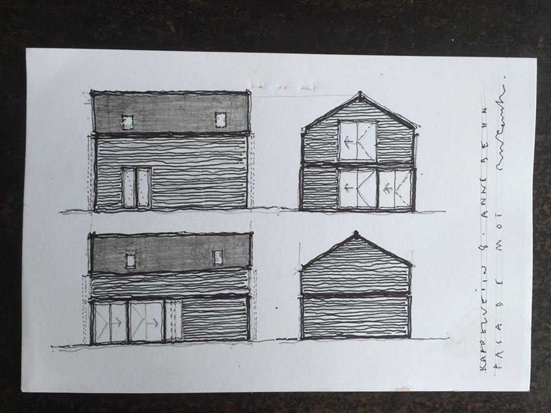 index_house1_002