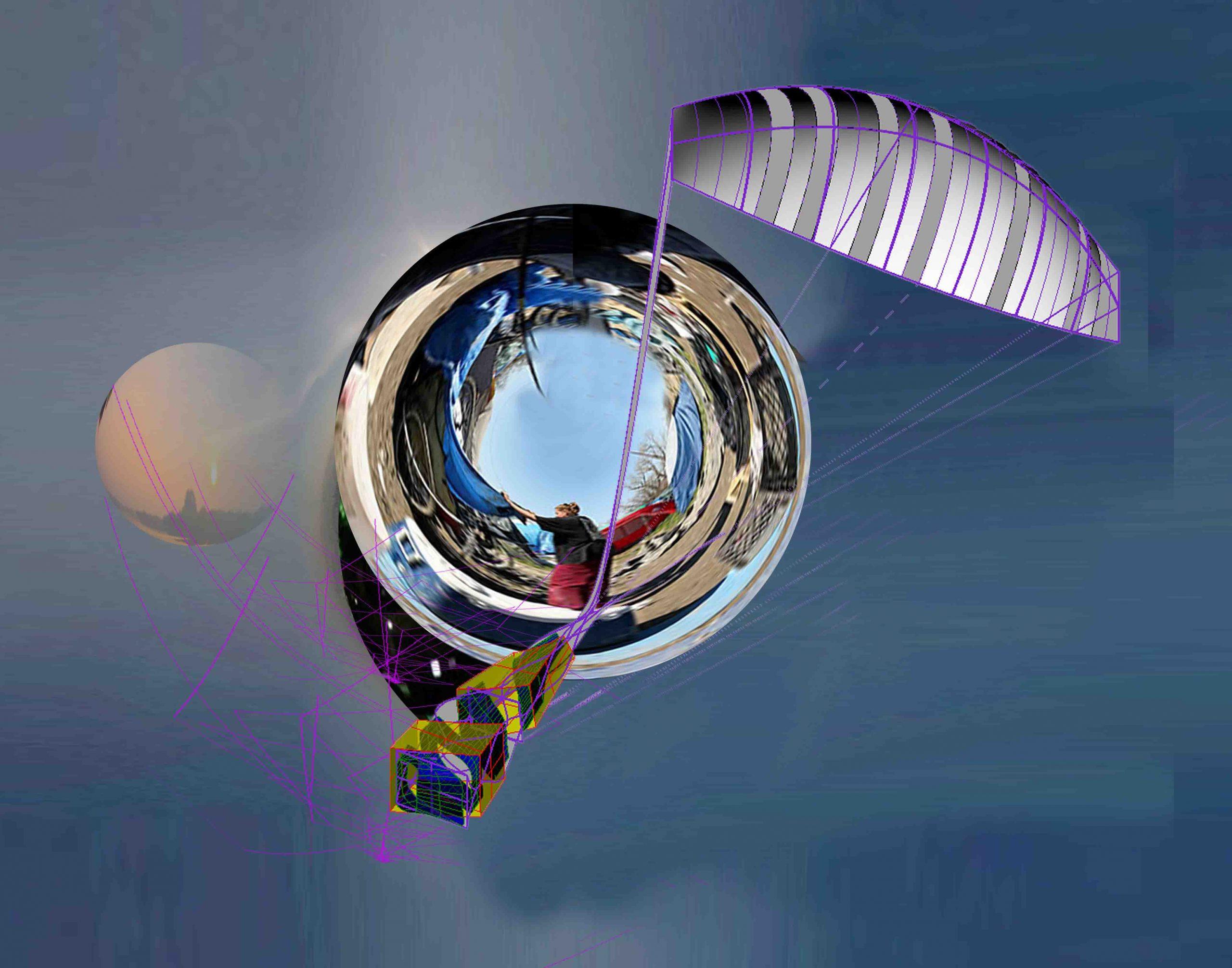 http://Kite%20Running%20Architecture